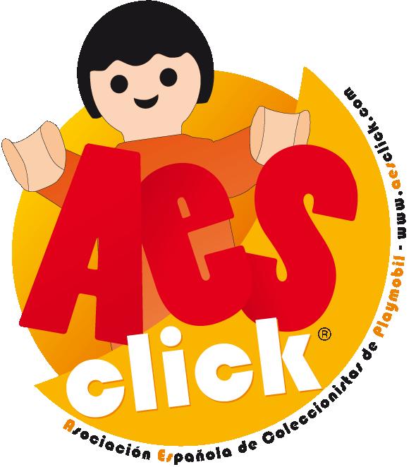 Logo Aesclick