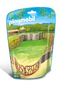 Novedades de Playmobil