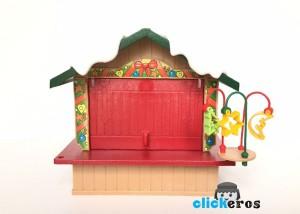Playmobil 5587 - 006