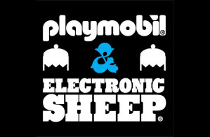 playmobil, playmobil.uk, playmohair