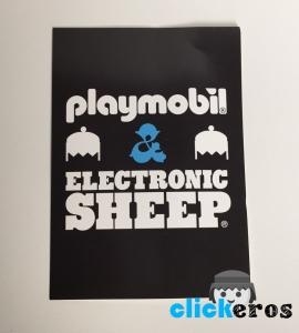 playmobil, playmobil.uk, playmohair