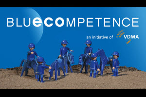 Blue Horse Blue Knight Playmobil