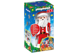 Playmobil 60 cm XXL 6629 box
