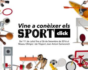 Sportclick Barcelona