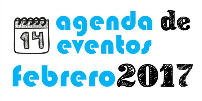 De Playmobil Febrero En Clickeros Agenda – Eventos nOk0w8P